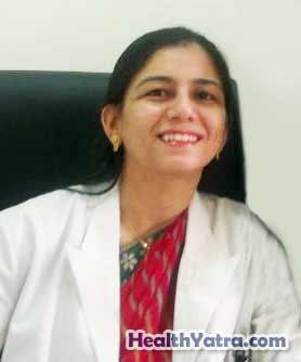 Dr. Priyanka Batra