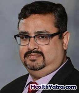 Dr. Puneet Khanna