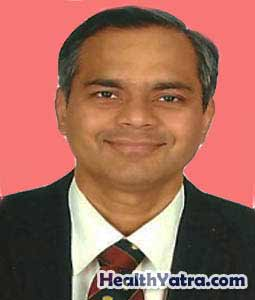 Get Online Consultation Dr. Ragavan Narasimhan Urologist Specialist With Email Id, Apollo Hospital, Greams Road Chennai India