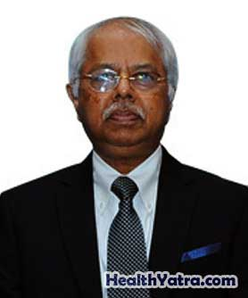 Dr. Rajan Santhosham