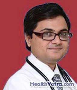 Dr. Rajesh Kumar Phulara