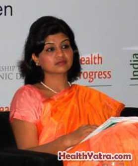 Dr. Rama Narasimhan