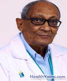 Dr. Ramadass T