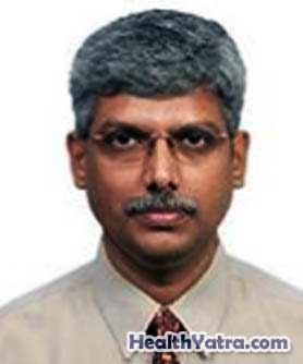 Dr. Ravi V