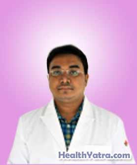 Dr. Roshan Dixit