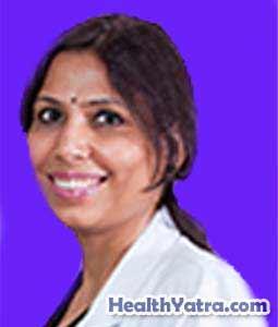 Dr. Sandhya Pandey