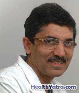 Dr. Sanjay Saran Baijal