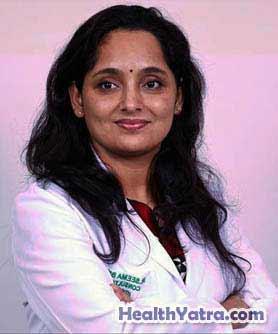 Dr. Seema Bisht