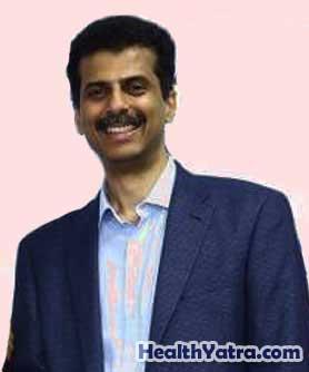 Dr. Sengottu Velu