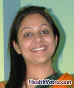 Dr. Shailaja Pokhriyal