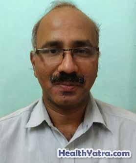 Dr. Shama Mahendru