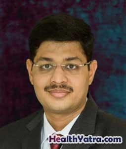 Dr. Sidhant Sharma