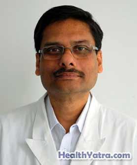 Dr. Somnath Sengupta