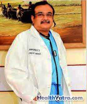 Dr. Sridhar L F