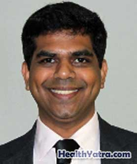 Get Online Consultation Dr. Srinivasan Paramasivam Neurologist Specialist With Email Id, Apollo Hospital, Greams Road Chennai India