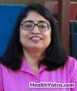 Dr. Suma S Nair