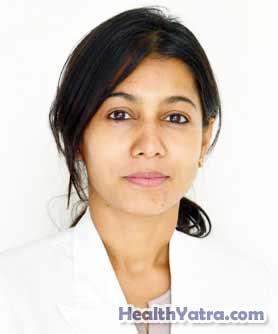 Dr. Suman Karanth Gupta