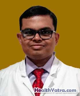 Dr. Sumit Kumar