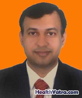 Dr. Sunil Agarwal