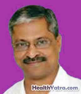 Dr. Sunil Kumar Agarwal