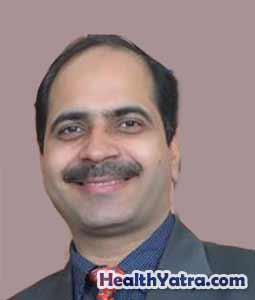 Dr. Surinder Kumar Taneja