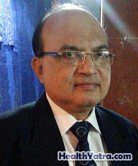 Dr. Sushil Kumar