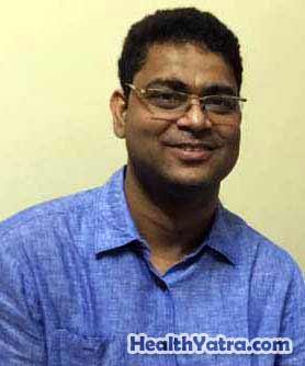 Dr. Susovan Banerjee
