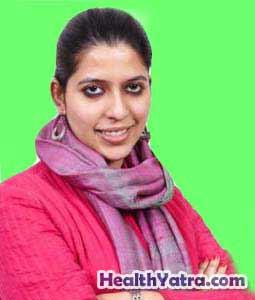 Dr. Urvashi Pawar
