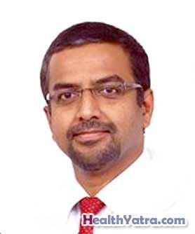 Dr. Venkata Karthikeyan C
