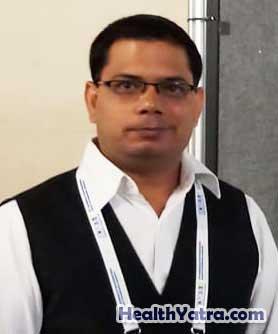 Dr. Vipin Khandelwal