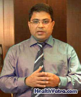Get Online Consultation Dr. Vivek Vij Liver Transplant With Email Id, Fortis Memorial Research Institute, Gurgaon India