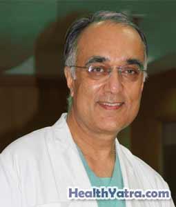 Dr. VP Bhalla