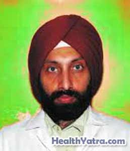 Dr. Aman Popli