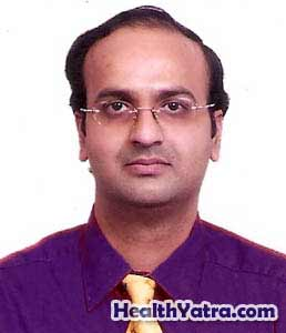 Dr. Anand R Shenoy