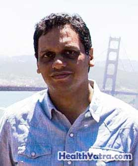 Dr. Anirudh Punnakal