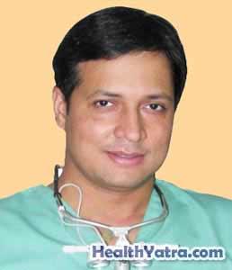 Dr. Anurag Singh