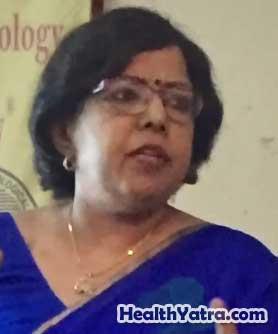 Dr. Bina Vasan