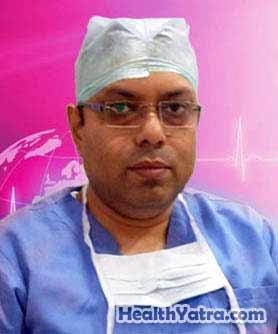 Dr. Dipankar Sankar