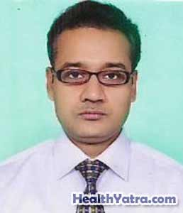 Dr. Gautam Shanker Agarwal