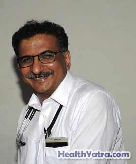 Dr. Hari Raj Tomar