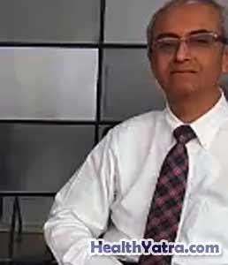 Dr. Hemant K Kalyan