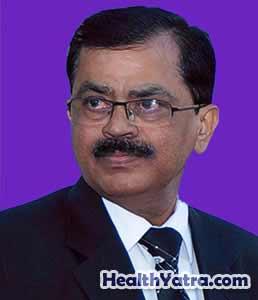 Dr. K Sadashiva Shetty