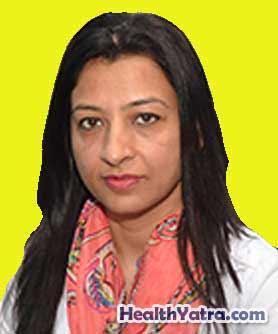 Dr. Kiranbala Dash