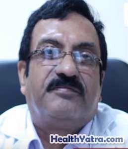 Dr. Murali Raj