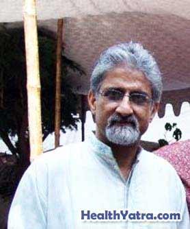 Dr. Narinder Mohan Tikoo
