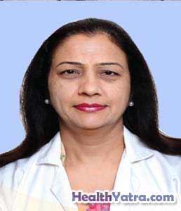 Dr. Neelam Suri