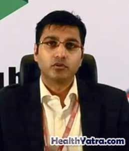 Dr. Neerav Goyal