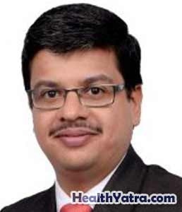 Dr. Prashanth Inna