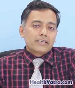 Dr. Praveen K Venkatagiri