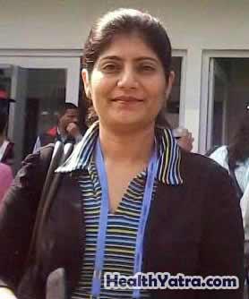 Dr. Prerna Lakhwani